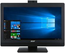 Acer Veriton Z4820G (DQ.VNDEP.002)