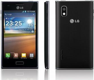 LGSwift L5 E610