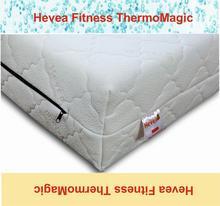 Hevea ThermoMagic 140x200