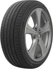 Roadstone EUROVIS SPORT 04 225/45R19 96W