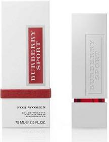 Burberry Sport woda toaletowa 30ml