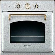 Hotpoint-Ariston Tradition FT 850.1 (AV)