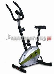 Hertz Fitness Rower magnetyczny GB2180
