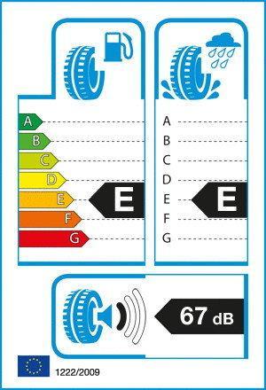 Dunlop SP Winter Response 185/60R15 88H