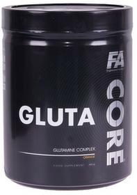FA Nutrition Fa Nutrition Gluta Core - 400G