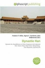 Dynastie Han