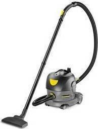 Karcher T 7/1 eco! efficiency