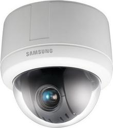 Samsung SCP-2120P Kamera szybkoobrotowa o rozdzielczości 600 linii TV (12x zoom)