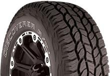 Cooper Discoverer A/T 3 245/70R16 118 R