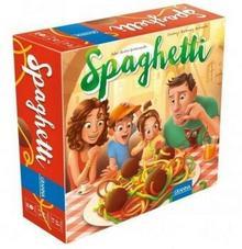 Granna Spaghetti (Edycja Polska)