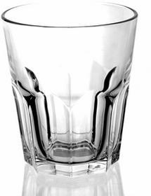 Luminarc komplet szklanek 300 ml (6szt) - New America 1D.SZ.09653