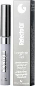 RefectoCil Longlash Gel odżywka do brwi i rzęs w żelu 7 ml