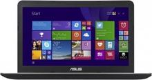"Asus R556LJ-XO608T 15,6"", Core i7 2,4GHz, 4GB RAM (R556LJ-XO608T)"
