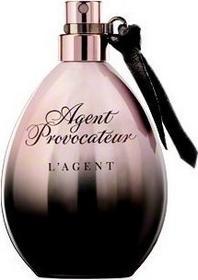 Agent Provocateur L´Agent Woda perfumowana 100ml Tester