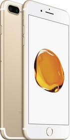 Apple iPhone 7 Plus 256GB złoty