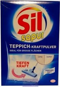 Sil Sapur-Proszek do prania dywanów