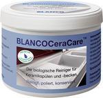 BLANCO Cera Care 519080