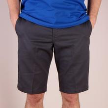 Dickies Szorty 11 Industrial Work Short - Charcoal