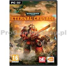 Warhammer 40.000 Eternal Crusade PC