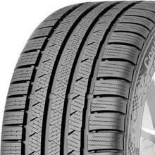 Continental ContiWinterContact TS 810 Sport 225/50R17 94H
