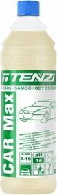 TENZI CAR Max 1 L