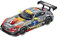 Carrera DIGITAL 132 Mercedes-AMG GT3 No.2 24h of Dubai 30768 30768