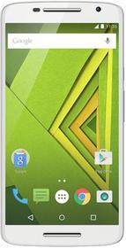 Motorola Moto X Play 16GB Biały