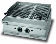 Lozamet Lava grill gazowy LGC660
