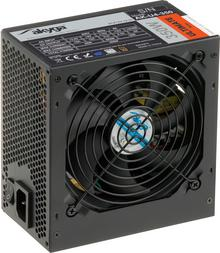 Akyga Ultimate 350W