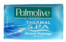 Palmolive Thermal Spa Mydło w kostce Mineral Massage z Solą Morską 90g