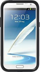 Otterbox Commuter - obudowa ochronna do Samsung Note 2