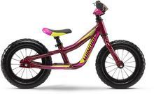 Winora Rower biegowy Rh15  4001400515