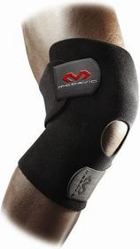 McDavid 409 Knee Wrap Adjustable w Open Patella