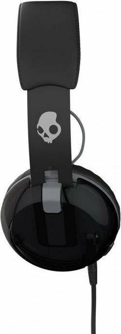 Skullcandy Grind czarne