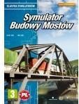 Symulator Budowy Mostów PL PC Klasyka Symulatorów