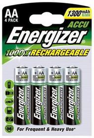 Energizer Rechargeable 1300 mAh