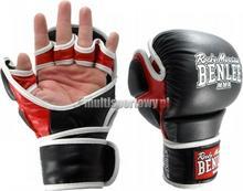 BENLEE Rocky Marciano Rękawice do MMA STRIKER