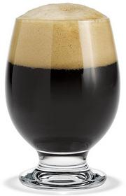 Holmegaard Humle szklanka do piwa 4302602