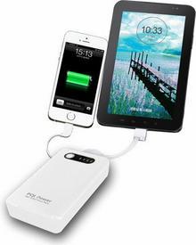 PQI i-Power 15000 6PPG-119R0002A