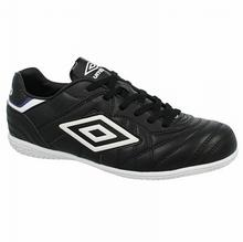 Umbro Speciali Eternal Club IC 81084UDJU czarny