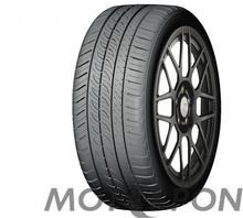 Autogrip 215/55R16 P308 PLUS 97W