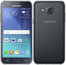 Samsung Galaxy J5 Dual Sim Czarny