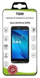 ASUS Szkło ochronne TGM pro ZenFone Selfie ZD551KL) TGM-AZENS)