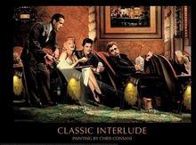 Pyramid Posters Monroe, Presley, Dean (Chris Consani) - reprodukcja PPR40146