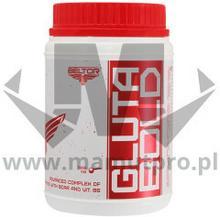 Beltor GlutaBold - 400g