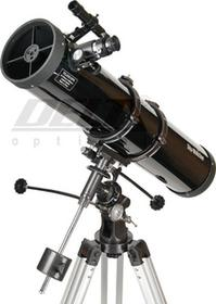 Sky-Watcher (Synta) Teleskop BK1309EQ2 (SW-1204) D