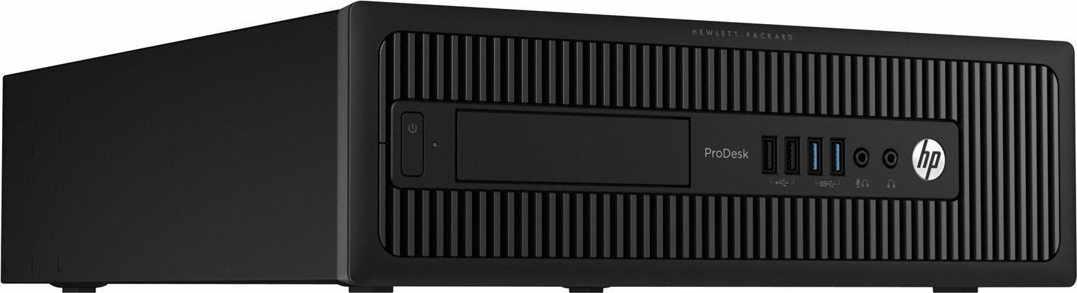 HP ProDesk 600 G1 SFF (J0F01EA)
