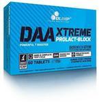 Olimp DAA Xtreme Prolact-Block 60