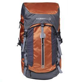 Merrell TAMARACK trekkingowy pomarańczowy JBF23231-802
