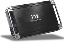 Kruger&Matz KM1005